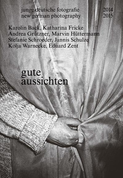 katalog_cover_14_15_400