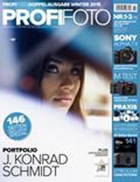 profifoto_200