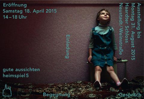 ga__heimspiel_5_cover_480