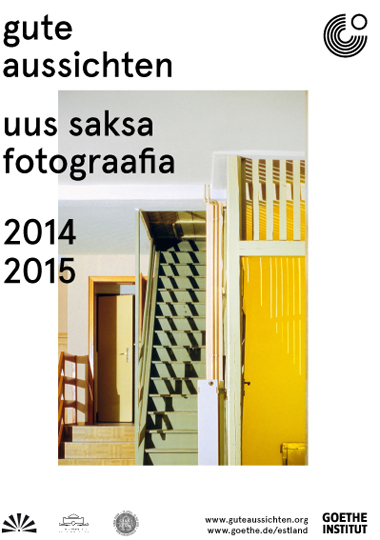 ga_tallinn_2015_invitation
