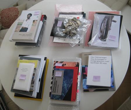 IMG_0720_books_450
