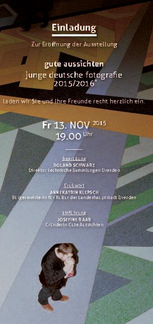 invitation_dresden_snip_Seite_2