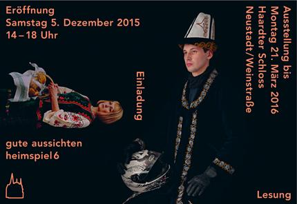 ga_heimspiel6_cover_430