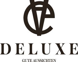 GA_Deluxe
